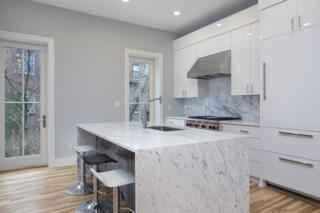 2 Saint Charles St, Boston, MA 02116 (MLS #72134117) :: Goodrich Residential
