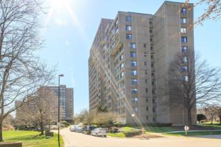 250 Hammond Pond Pkwy 708N, Newton, MA 02467 (MLS #72134122) :: Goodrich Residential