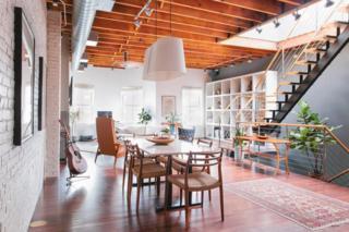1692 Washington Street #5, Boston, MA 02118 (MLS #72134151) :: Goodrich Residential