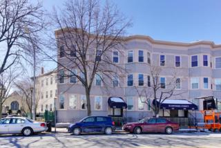 240 Hampshire Street #1, Cambridge, MA 02139 (MLS #72134201) :: Goodrich Residential