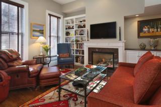 17 Milford Street #2, Boston, MA 02118 (MLS #72134305) :: Goodrich Residential