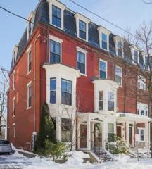 44 Bigelow Street B, Cambridge, MA 02139 (MLS #72134361) :: Goodrich Residential