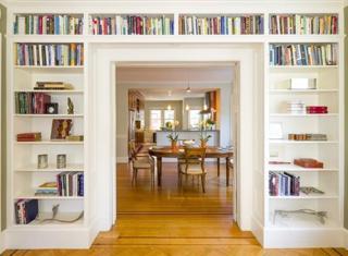 46 Highland Avenue #1, Cambridge, MA 02139 (MLS #72134362) :: Goodrich Residential