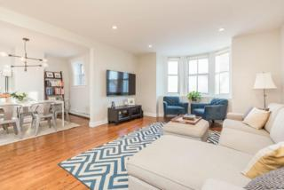 380 Columbus Ave #4, Boston, MA 02116 (MLS #72134371) :: Goodrich Residential