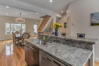 43 School Street, Brookline, MA 02446 (MLS #72134375) :: Goodrich Residential