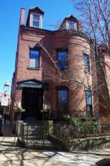 67 Winthrop Street, Boston, MA 02129 (MLS #72134502) :: Goodrich Residential