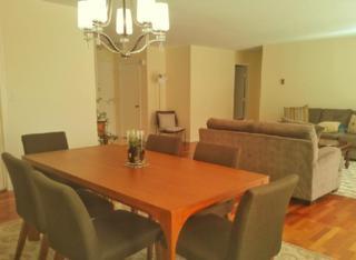280 Boylston St #211, Newton, MA 02467 (MLS #72134667) :: Goodrich Residential