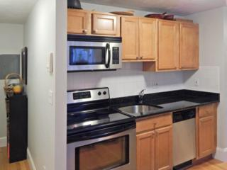 7 Mortimer Pl #2, Somerville, MA 02145 (MLS #72134699) :: Goodrich Residential