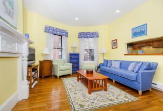 15 E Springfield St #3, Boston, MA 02118 (MLS #72134880) :: Goodrich Residential