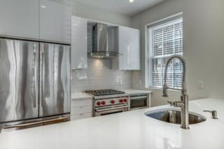 61 Kelly #1, Cambridge, MA 02139 (MLS #72134932) :: Goodrich Residential