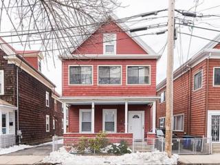 19 Cutter Street, Somerville, MA 02145 (MLS #72134957) :: Goodrich Residential