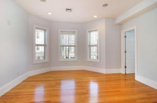 12 I Street #2, Boston, MA 02127 (MLS #72134989) :: Goodrich Residential