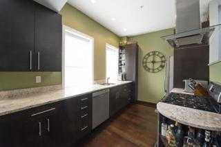 19 Cooper Street #4, Boston, MA 02113 (MLS #72134999) :: Goodrich Residential