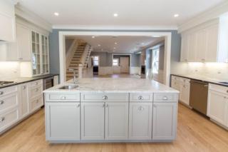 90 Columbia St #90, Brookline, MA 02446 (MLS #72135008) :: Goodrich Residential
