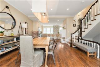 9 Wellington St. #2, Boston, MA 02118 (MLS #72135028) :: Goodrich Residential