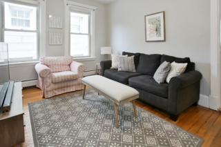 6-8 Bartlett St #2, Boston, MA 02129 (MLS #72135031) :: Goodrich Residential