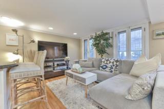 69 Dartmouth St #1, Boston, MA 02116 (MLS #72135110) :: Goodrich Residential
