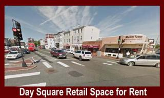 343 Chelsea St, Boston, MA 02128 (MLS #72135133) :: Goodrich Residential