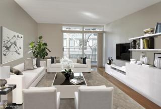 345 Harvard Street 1A, Cambridge, MA 02138 (MLS #72135134) :: Goodrich Residential