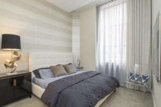 121 Portland Street #202, Boston, MA 02114 (MLS #72135167) :: Goodrich Residential