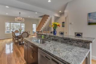 43 School Street #0, Brookline, MA 02446 (MLS #72135206) :: Goodrich Residential