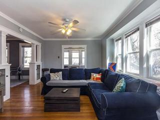 66-68 Franklin St, Boston, MA 02134 (MLS #72135235) :: Goodrich Residential