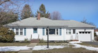 31 Riverdale Rd, Dedham, MA 02026 (MLS #72135303) :: Goodrich Residential
