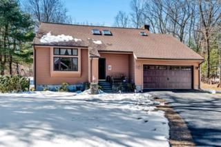 249 Riverlin Street, Millbury, MA 01527 (MLS #72135305) :: Goodrich Residential