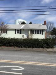 71 Valley St, Salem, MA 01970 (MLS #72135657) :: Exit Realty