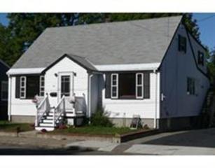 78 Tremont St, Salem, MA 01970 (MLS #72135685) :: Exit Realty