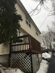 31-33 Clifton St, Lawrence, MA 01843 (MLS #72135715) :: Exit Realty