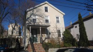 19 Oxford St, Somerville, MA 02143 (MLS #72135755) :: Exit Realty