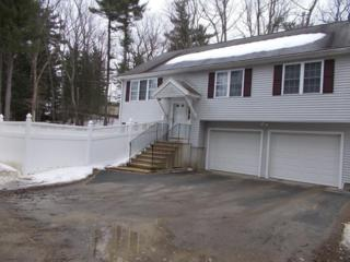 77 Lakewood Park Rd, Westminster, MA 01473 (MLS #72136537) :: William Raveis the Dolores Person Group
