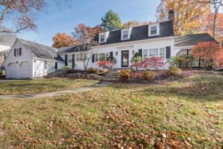96 Bristol Rd, Wellesley, MA 02481 (MLS #72136548) :: William Raveis the Dolores Person Group