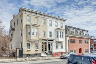 195 Bunker Hill St #2, Boston, MA 02129 (MLS #72137829) :: Charlesgate Realty Group