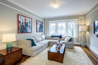 200 Winchester St #1, Brookline, MA 02446 (MLS #72140243) :: Goodrich Residential