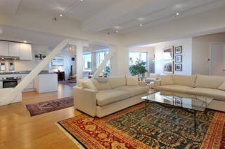 141 Dorchester Avenue #415, Boston, MA 02127 (MLS #72140887) :: Goodrich Residential