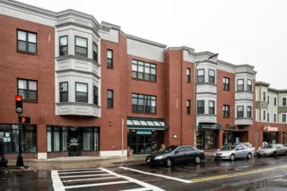 327 Centre St. #206, Boston, MA 02130 (MLS #72141185) :: Ascend Realty Group