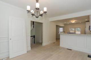 14 Belmont St, Boston, MA 02129 (MLS #72143115) :: Charlesgate Realty Group