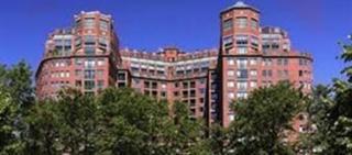 10 Rogers St Ph19, Cambridge, MA 02142 (MLS #72143651) :: Goodrich Residential