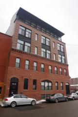 70-72 Northampton St #103, Boston, MA 02118 (MLS #72144133) :: Charlesgate Realty Group