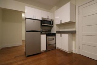 10 Wiget Street, Boston, MA 02113 (MLS #72145052) :: Goodrich Residential
