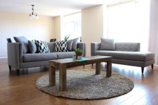 280 Boylston St #509, Newton, MA 02467 (MLS #72147555) :: Goodrich Residential