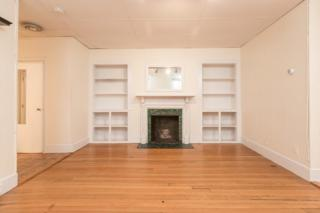 11 Aberdeen St 4A, Boston, MA 02215 (MLS #72147586) :: Goodrich Residential