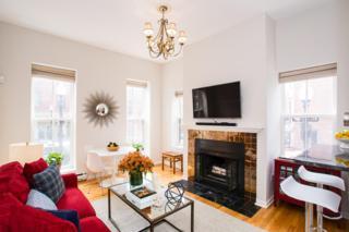 269 Shawmut Ave #2, Boston, MA 02118 (MLS #72147594) :: Goodrich Residential