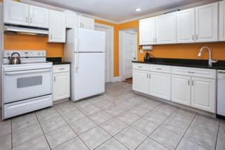 771 Boylston St #2, Brookline, MA 02467 (MLS #72148371) :: Goodrich Residential