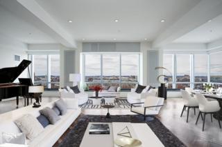 2 Avery Street 24E, Boston, MA 02111 (MLS #72148616) :: Goodrich Residential