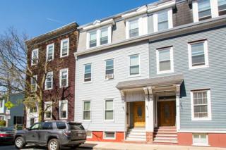 130 W 8th Street, Boston, MA 02127 (MLS #72148665) :: Charlesgate Realty Group