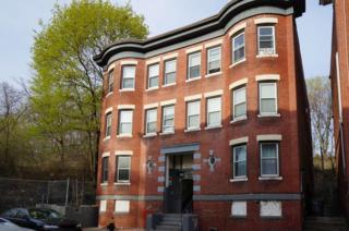 96-98 Woodledge Street, Boston, MA 02125 (MLS #72150581) :: Charlesgate Realty Group