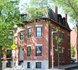 2 Auburn Street #3, Boston, MA 02129 (MLS #72150611) :: Ascend Realty Group